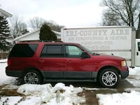 Ford - Expedition - 2006 Rockville, 20853