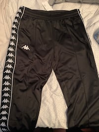 Kappa pants Ajax, L1S 7S9