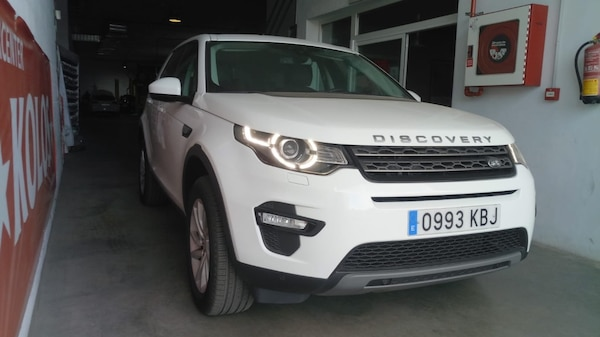 Land Rover - Discovery Sport - 2017 bed808c6-f9ad-4d23-883a-dcf89166a508