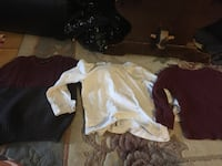 3 year old boy clothes