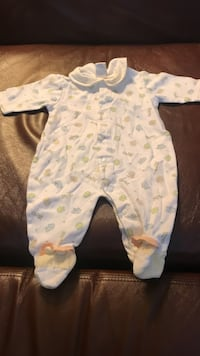 Baby outfit  Milton, 32570