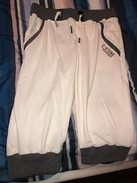 Brand New Sport pants Size M Surrey, V3R 4B2