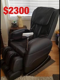 Chair - Massage Hamilton, L8K 1T6