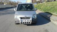2006 Ford Connect Istanbul, 34255