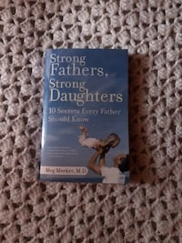 Strong father's strong daughters book 2261 mi