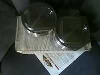 Harley Davidson pistons brand new. Great deal. Citrus Heights, 95610