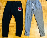 Sweat Pants , 10$ each Gatineau, J9H 4K3