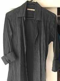 black dress shirt Visalia, 93291