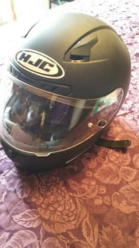 Man helmet  Lake Wales, 33898