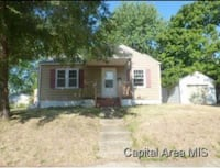 HOUSE For sale 2BR 1BA Chicago, 60604