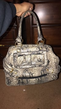 Jessica Simpson Purse Carpinteria, 93013