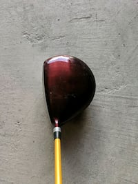 Rawlings Driver Houston, 77047