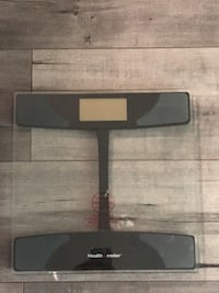 Weight scale  Spring, 77380