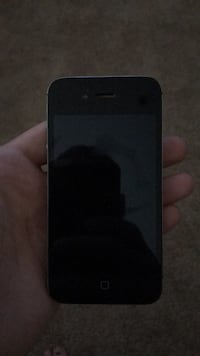 iphone  4 or 4S Los Angeles, 90034