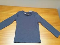 Brand new Next top size 1,5-2 years Randaberg, 4070