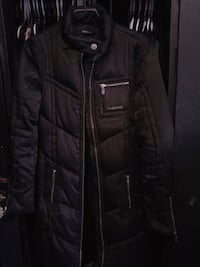 Bebe winter jacket  Surrey, V3S 5A1
