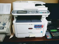 Copier & Audio Shipment Fallston, 21047