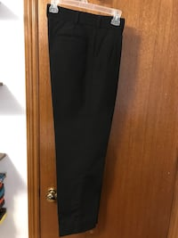 Mens Dress Pants  Vaughan, L4L 4E1
