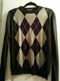 Assorted Men's Sweater (Small) Vaughan, L6A 3P3