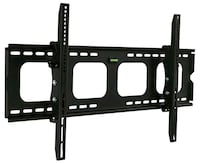 I provide and mount TV mounts  Toronto, M6B 4C3