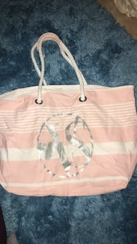 Victoria secret toat bag Oxnard, 93035