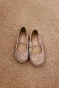 Cupcake shoes size 8.5 Alexandria, 22312