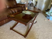 Coffee table Woodbridge, 22191