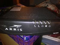 Arris phone modem Port Richey, 34668