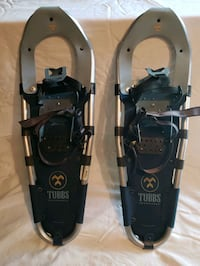 Snowshoes Reisterstown, 21136