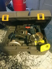 Power tools  Atwater, 95301