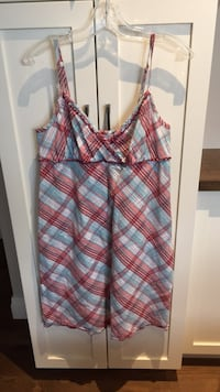 Tommy Hilfiger dress size XL  London, N6B