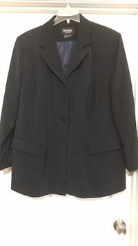 3 Piece suit pants, skirt and jacket Houston, 77095
