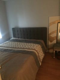 ROOM For rent 1BR 1BA Alexandria