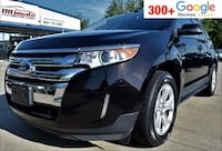 Ford Edge 2013 Saint Augustine