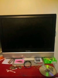 Tv With built-in DVD player Papillion, 68046