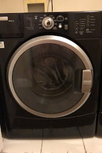 Washer and Dryer Hollister, 95023