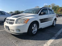 2009 Dodge Caliber Catonsville