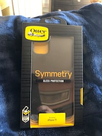 OtterBox phone case for iPhone 11 brand new
