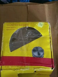 stack dado saw blades for sale. Lancaster