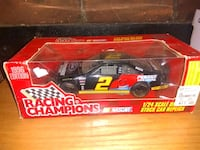 1996 Edition Rusty Wallace Penske Racing Champions Lexington, 40502