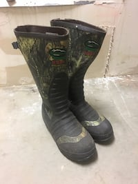 Hunting Boots Oceanside, 92058