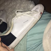 Tommy Hilfiger sneakers Thousand Oaks, 91320