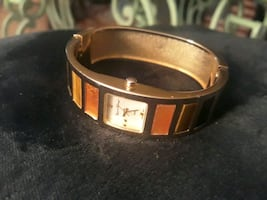 Young Ladies Watch