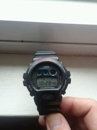 G shock watch Bartlett, 38134