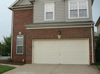 House for rent 4 Bed 3.5Bath ASHBURN