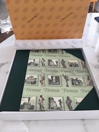 photo Albums with gift box