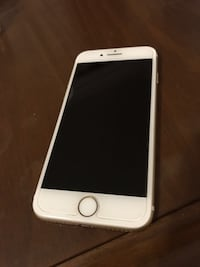 İPHONE 7 GOLD Kozaağaç, 35390