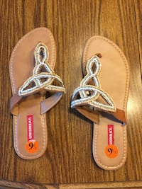 Union bay sandals Hinckley, 44233