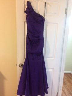 Prom, Homecoming, Formal Dress Fairplay, MD 21733, USA
