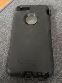 Otterbox for iPhone 6s Clifton, 07011